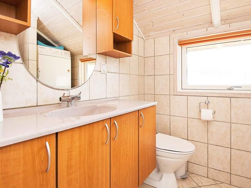 Zusatzbild Nr. 09 von Ferienhaus No. 54554 in Juelsminde