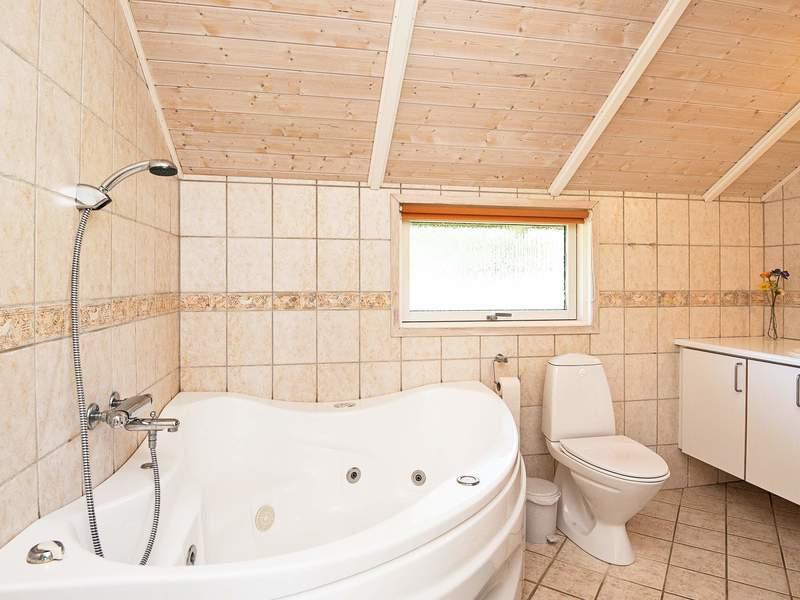 Zusatzbild Nr. 10 von Ferienhaus No. 54554 in Juelsminde