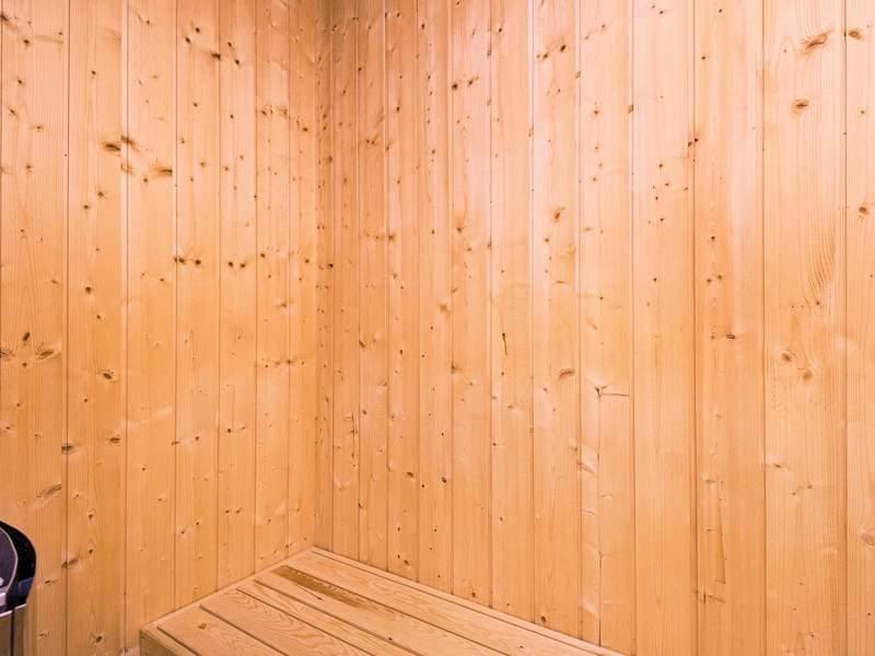 Zusatzbild Nr. 11 von Ferienhaus No. 54554 in Juelsminde