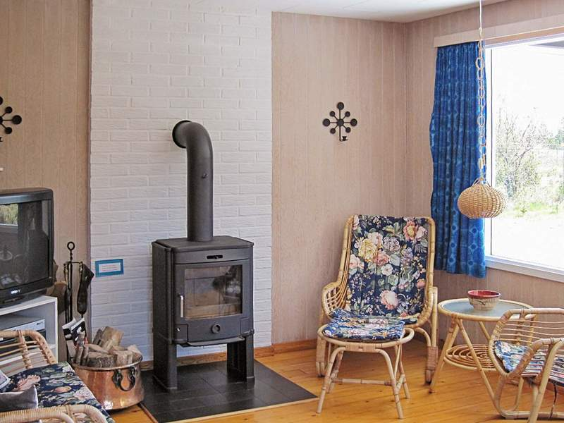 Zusatzbild Nr. 04 von Ferienhaus No. 54556 in Hals