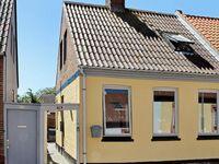Ferienhaus No. 54557 in Rønne in Rønne - kleines Detailbild