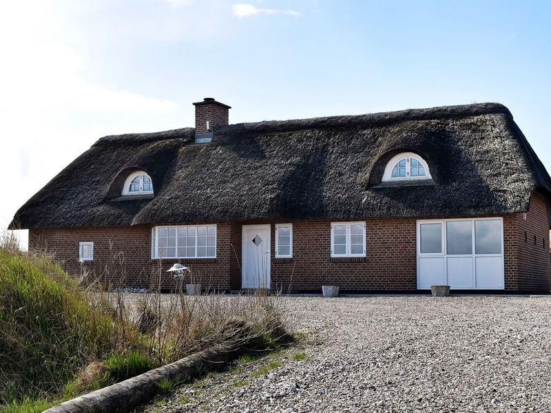 Umgebung von Ferienhaus No. 54567 in Ulfborg