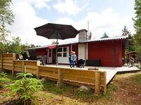 Ferienhaus No. 55191 in Hemmet in Hemmet - kleines Detailbild