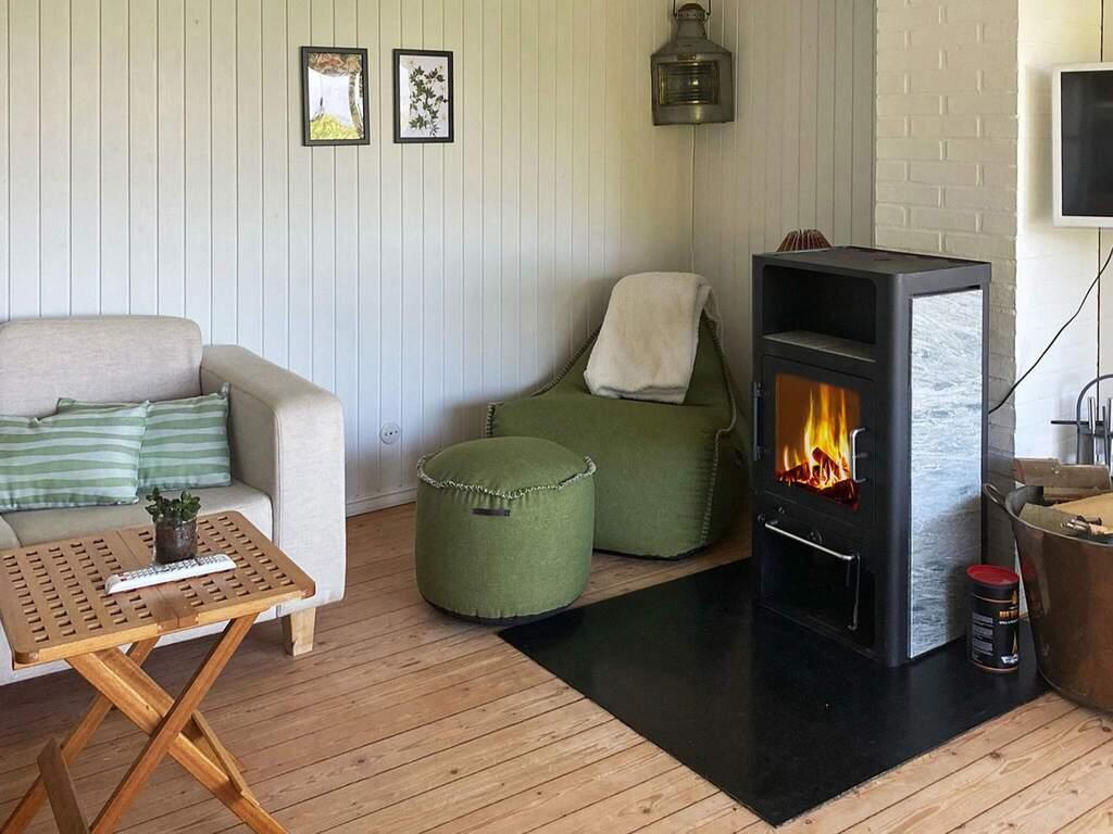 Zusatzbild Nr. 02 von Ferienhaus No. 55192 in Spøttrup