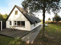 Ferienhaus No. 55193 in Thyholm in Thyholm - kleines Detailbild