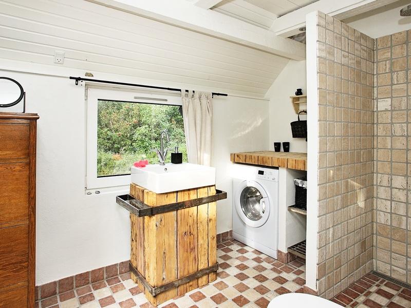 Zusatzbild Nr. 12 von Ferienhaus No. 55193 in Thyholm