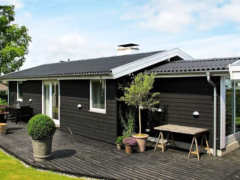 Detailbild von Ferienhaus No. 55195 in Karrebæksminde