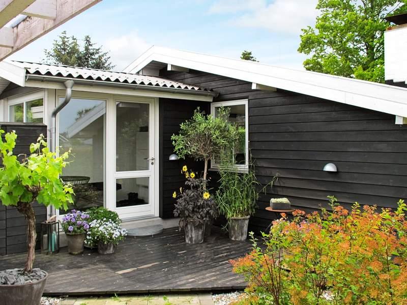 Zusatzbild Nr. 01 von Ferienhaus No. 55195 in Karrebæksminde