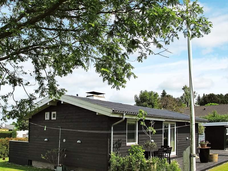 Zusatzbild Nr. 03 von Ferienhaus No. 55195 in Karrebæksminde