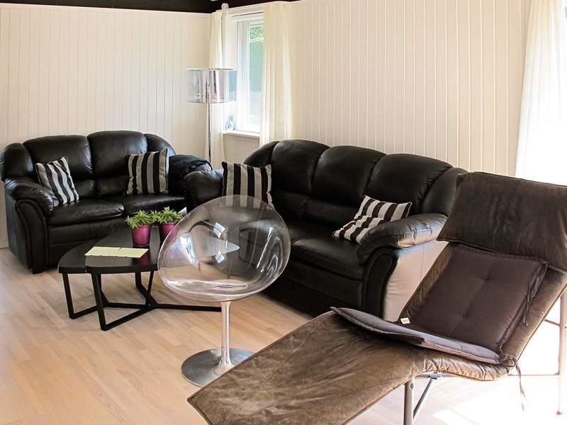 Zusatzbild Nr. 04 von Ferienhaus No. 55195 in Karrebæksminde