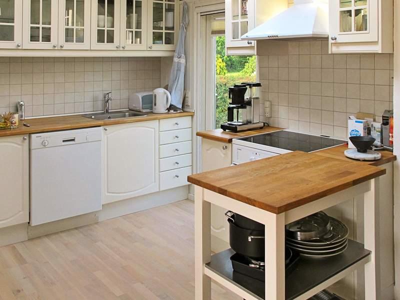 Zusatzbild Nr. 07 von Ferienhaus No. 55195 in Karrebæksminde