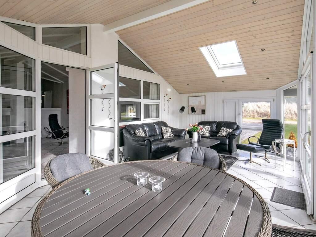 Zusatzbild Nr. 09 von Ferienhaus No. 55202 in Vejers Strand