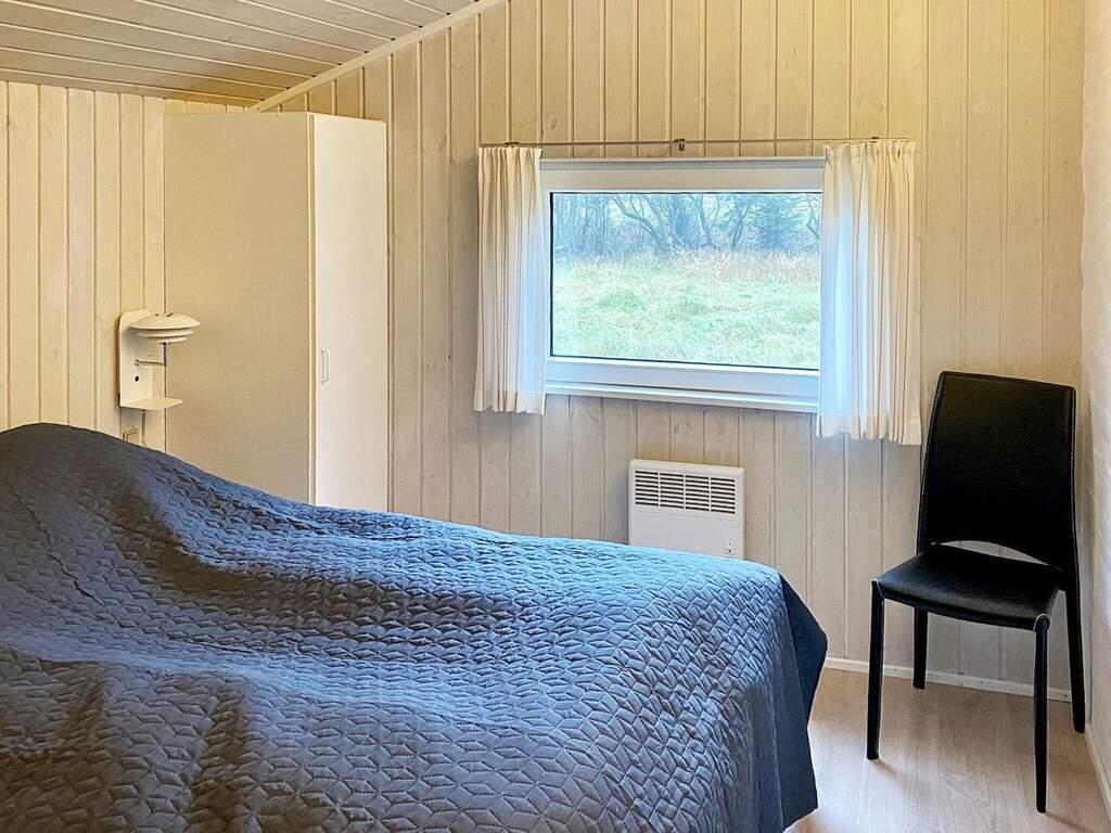 Zusatzbild Nr. 12 von Ferienhaus No. 55202 in Vejers Strand