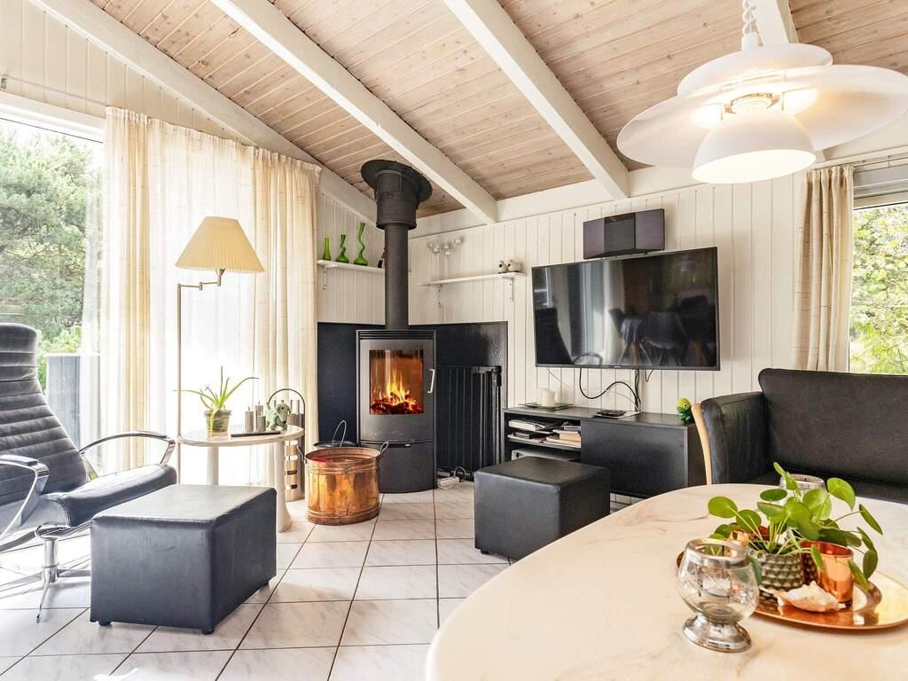 Zusatzbild Nr. 01 von Ferienhaus No. 55203 in Vejers Strand