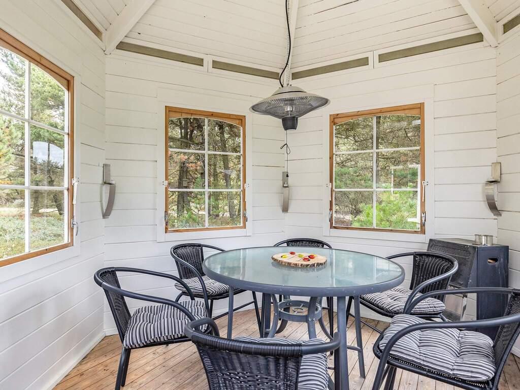 Zusatzbild Nr. 08 von Ferienhaus No. 55203 in Vejers Strand