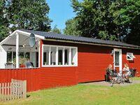 Ferienhaus No. 55207 in Hals in Hals - kleines Detailbild
