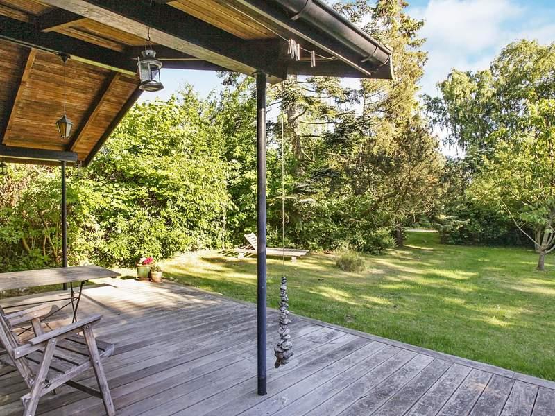 Umgebung von Ferienhaus No. 55393 in Vejby