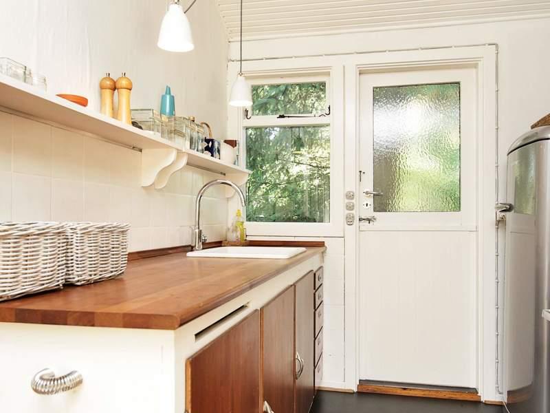 Zusatzbild Nr. 07 von Ferienhaus No. 55393 in Vejby