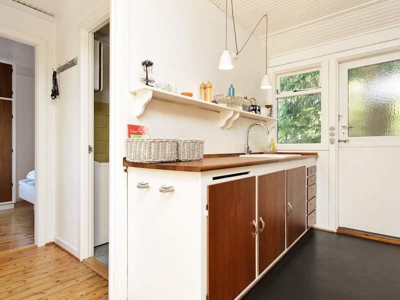 Zusatzbild Nr. 08 von Ferienhaus No. 55393 in Vejby