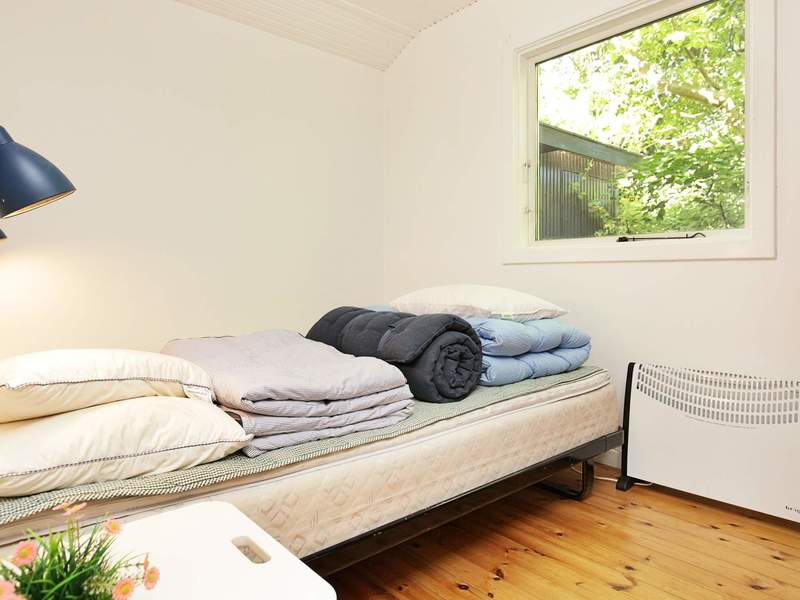 Zusatzbild Nr. 11 von Ferienhaus No. 55393 in Vejby