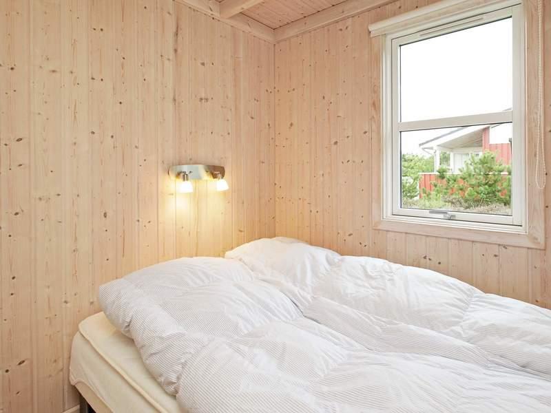 Zusatzbild Nr. 06 von Ferienhaus No. 55397 in Fjerritslev