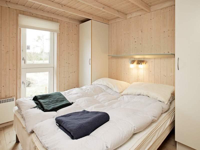 Zusatzbild Nr. 07 von Ferienhaus No. 55397 in Fjerritslev