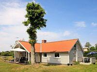 Ferienhaus in Juelsminde, Haus Nr. 55537 in Juelsminde - kleines Detailbild