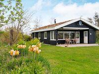 Ferienhaus No. 55574 in Blokhus in Blokhus - kleines Detailbild