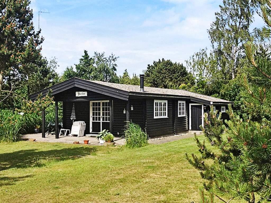 Detailbild von Ferienhaus No. 55590 in Gedser