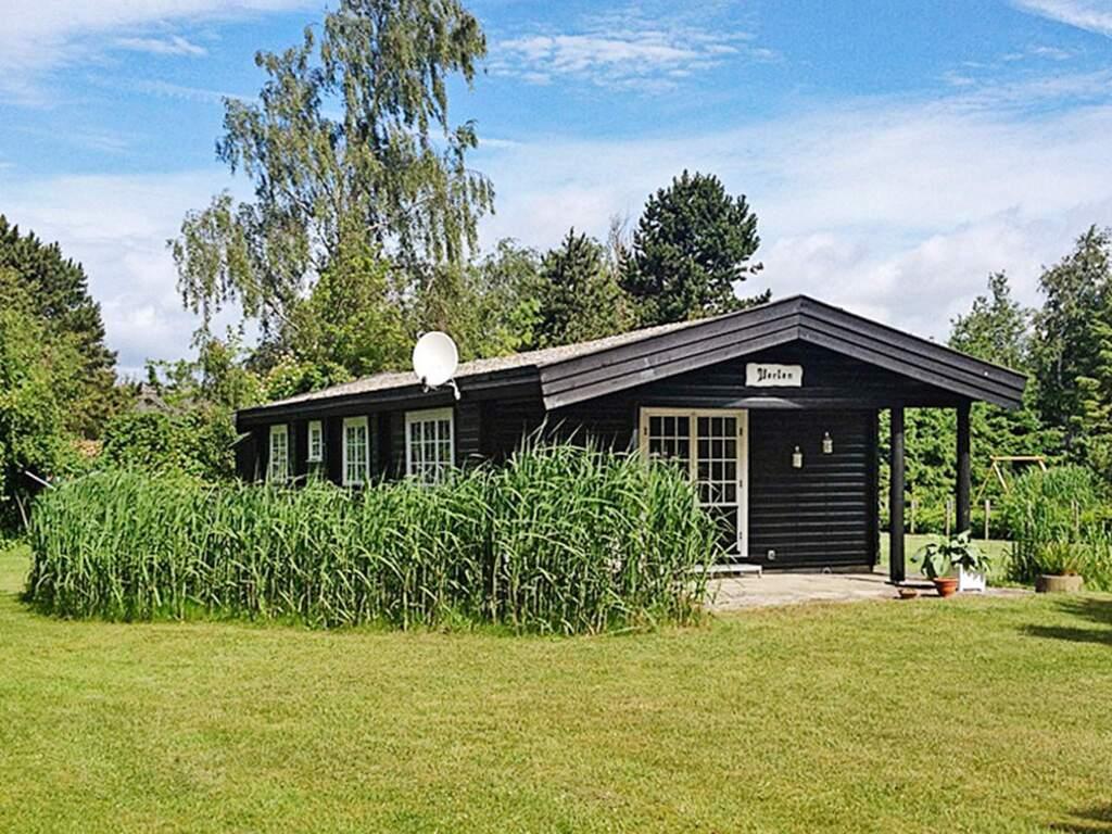 Zusatzbild Nr. 01 von Ferienhaus No. 55590 in Gedser