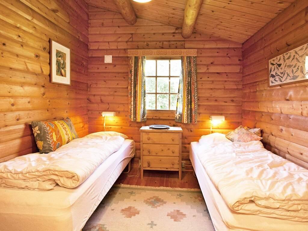Zusatzbild Nr. 04 von Ferienhaus No. 55590 in Gedser