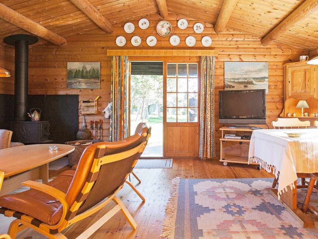 Zusatzbild Nr. 06 von Ferienhaus No. 55590 in Gedser