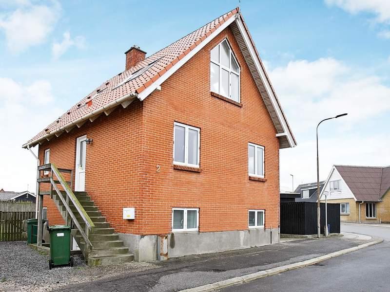 Detailbild von Ferienhaus No. 55591 in Thyborøn