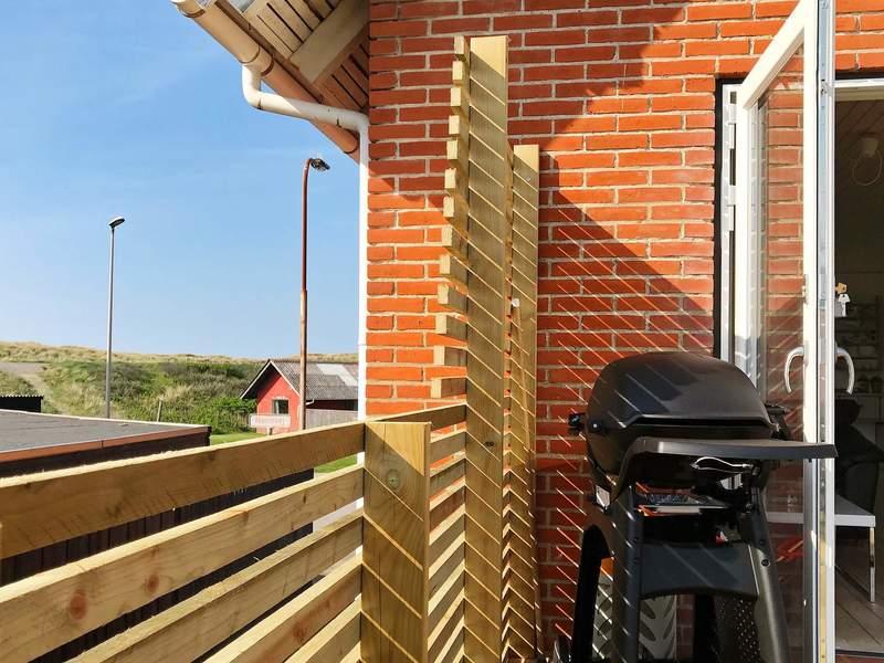 Zusatzbild Nr. 04 von Ferienhaus No. 55591 in Thyborøn