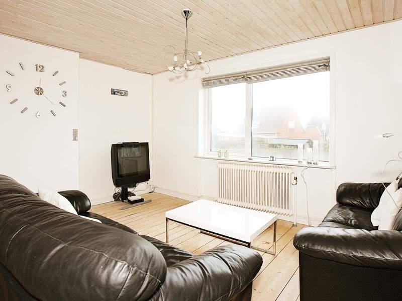 Zusatzbild Nr. 05 von Ferienhaus No. 55591 in Thyborøn