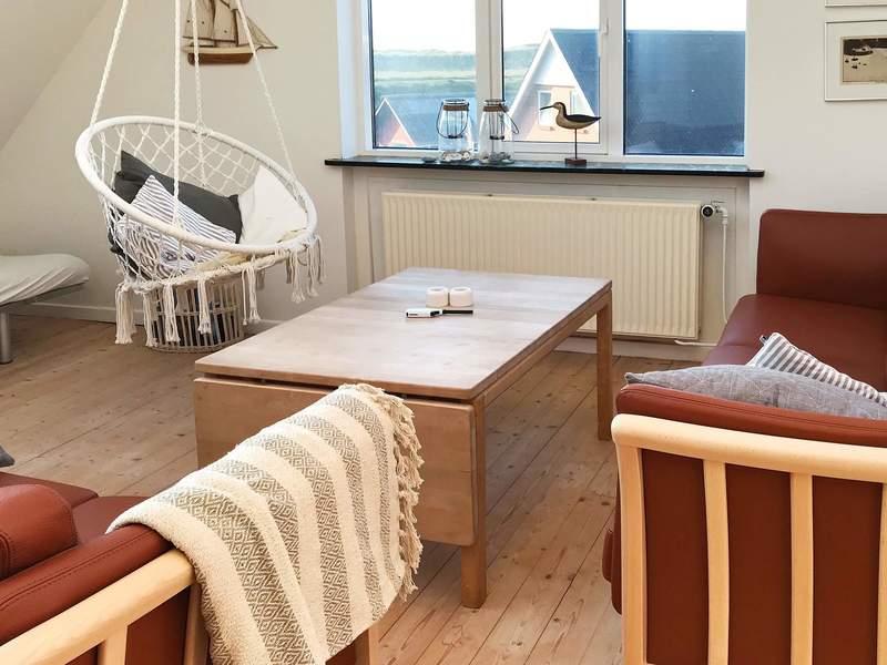 Zusatzbild Nr. 06 von Ferienhaus No. 55591 in Thyborøn