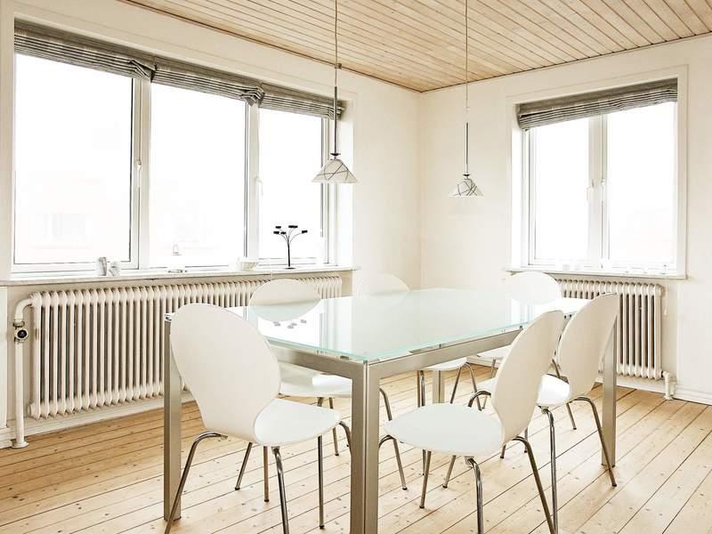 Zusatzbild Nr. 09 von Ferienhaus No. 55591 in Thyborøn