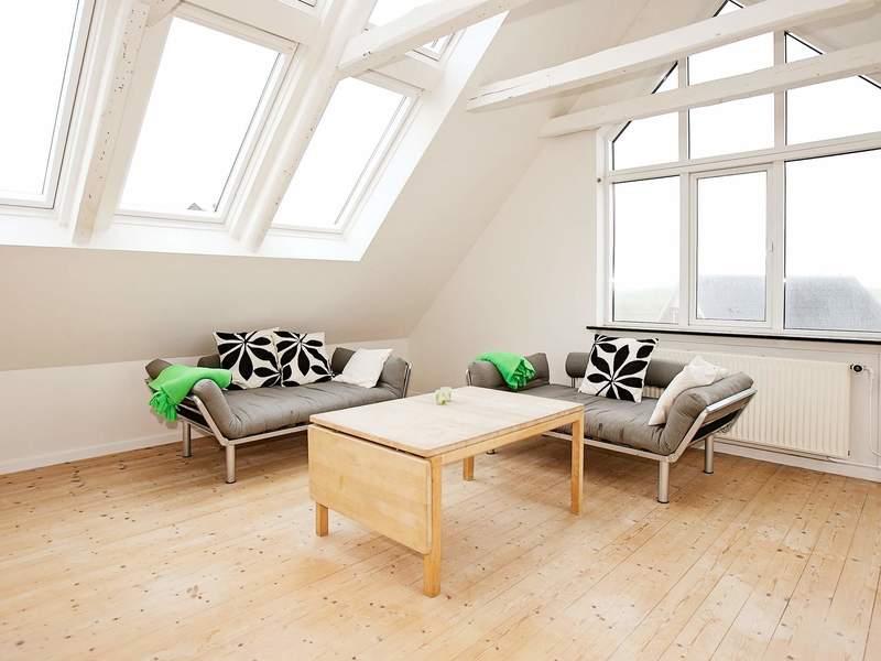Zusatzbild Nr. 10 von Ferienhaus No. 55591 in Thyborøn
