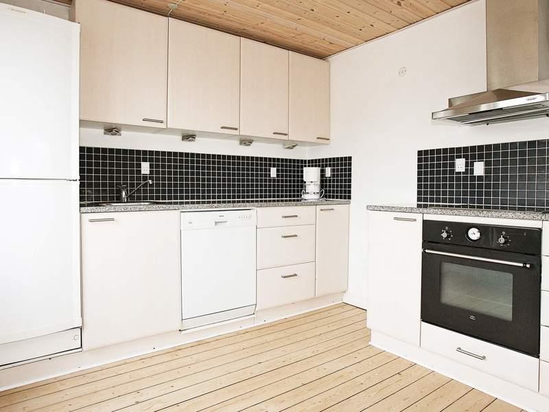 Zusatzbild Nr. 11 von Ferienhaus No. 55591 in Thyborøn