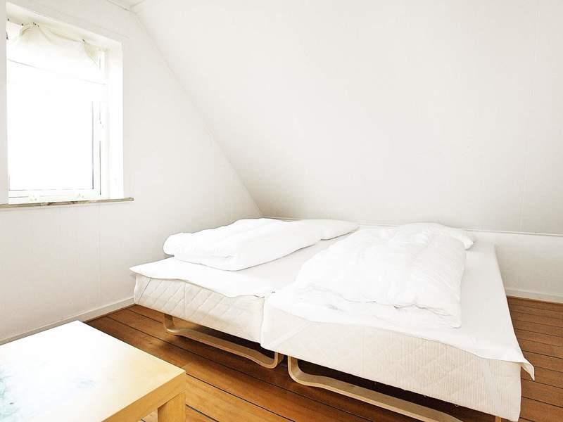 Zusatzbild Nr. 12 von Ferienhaus No. 55591 in Thyborøn