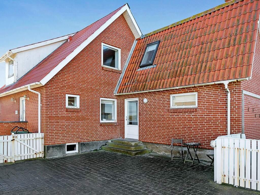 Zusatzbild Nr. 01 von Ferienhaus No. 55593 in Thyborøn