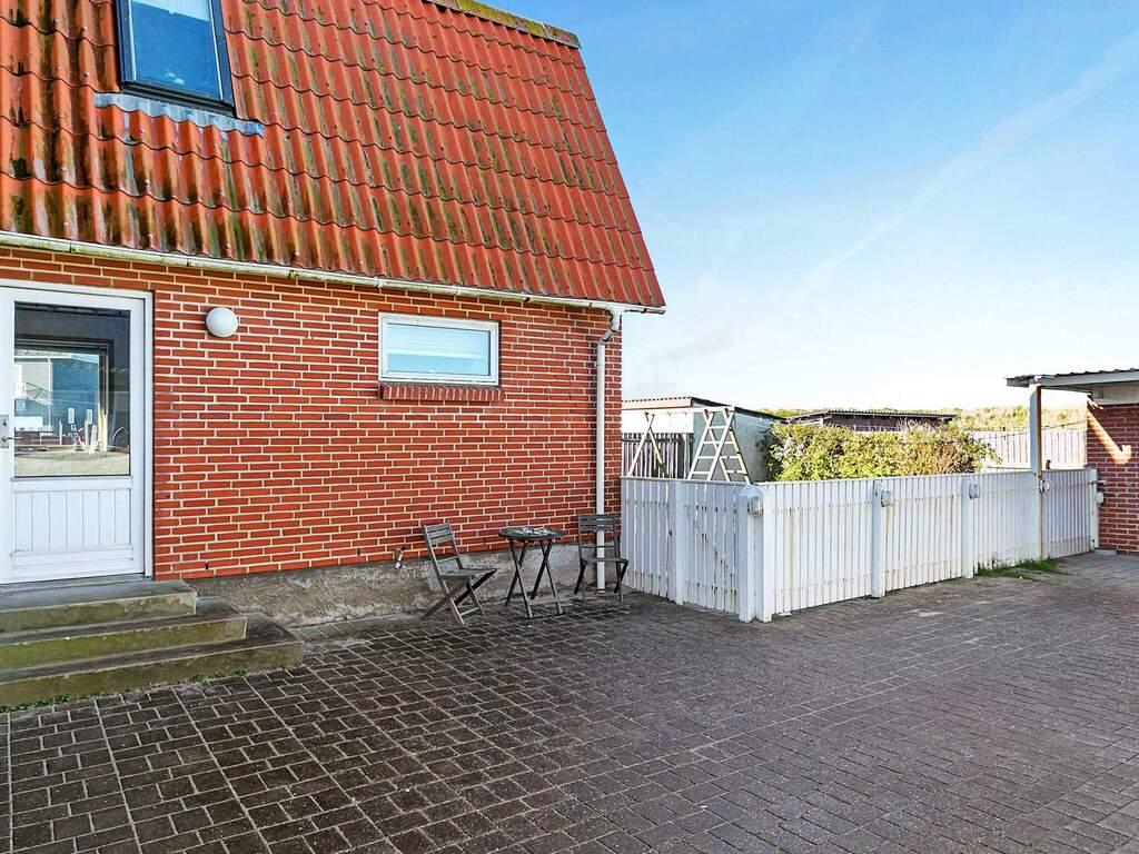 Zusatzbild Nr. 02 von Ferienhaus No. 55593 in Thyborøn