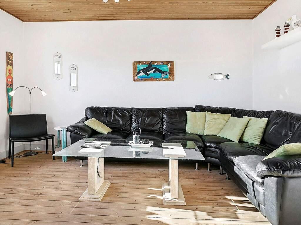 Zusatzbild Nr. 07 von Ferienhaus No. 55593 in Thyborøn