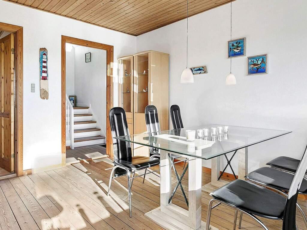 Zusatzbild Nr. 08 von Ferienhaus No. 55593 in Thyborøn