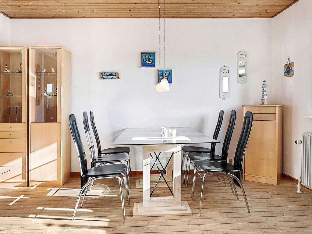 Zusatzbild Nr. 09 von Ferienhaus No. 55593 in Thyborøn