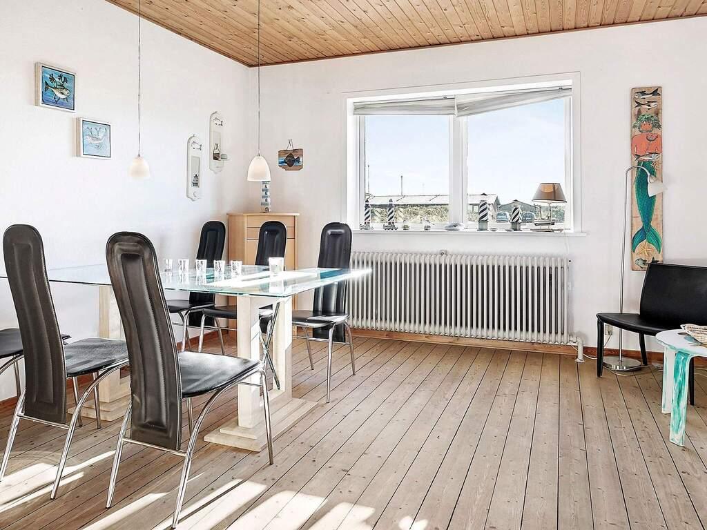Zusatzbild Nr. 10 von Ferienhaus No. 55593 in Thyborøn