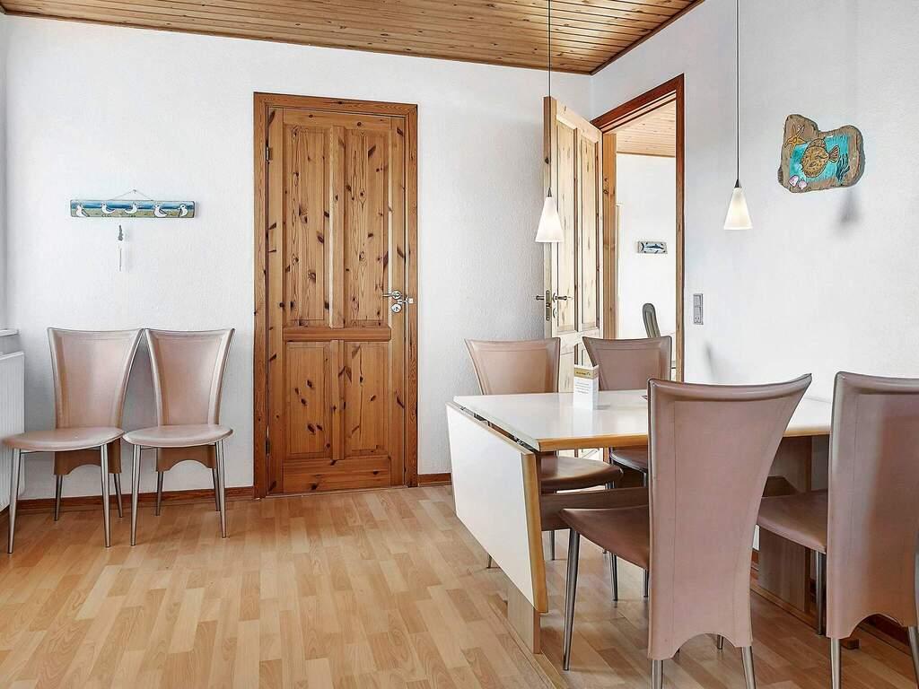 Zusatzbild Nr. 11 von Ferienhaus No. 55593 in Thyborøn