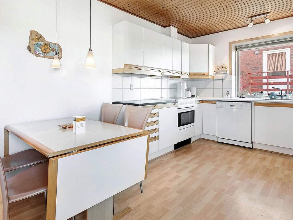 Zusatzbild Nr. 12 von Ferienhaus No. 55593 in Thyborøn