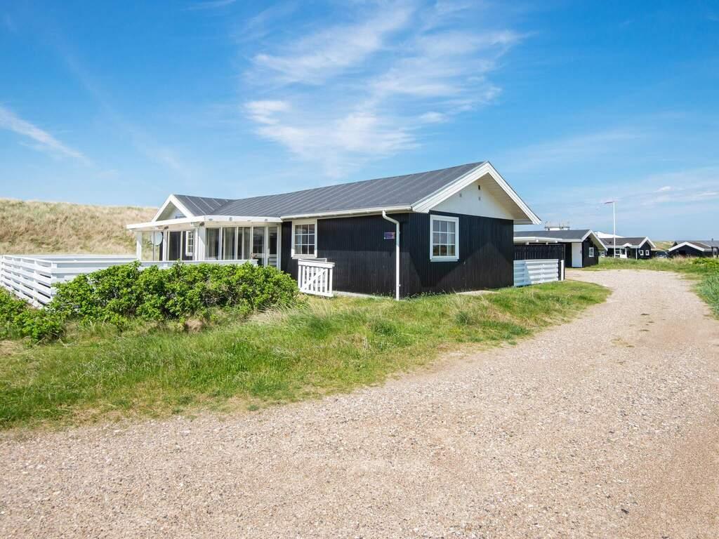 Zusatzbild Nr. 03 von Ferienhaus No. 55594 in Harboøre