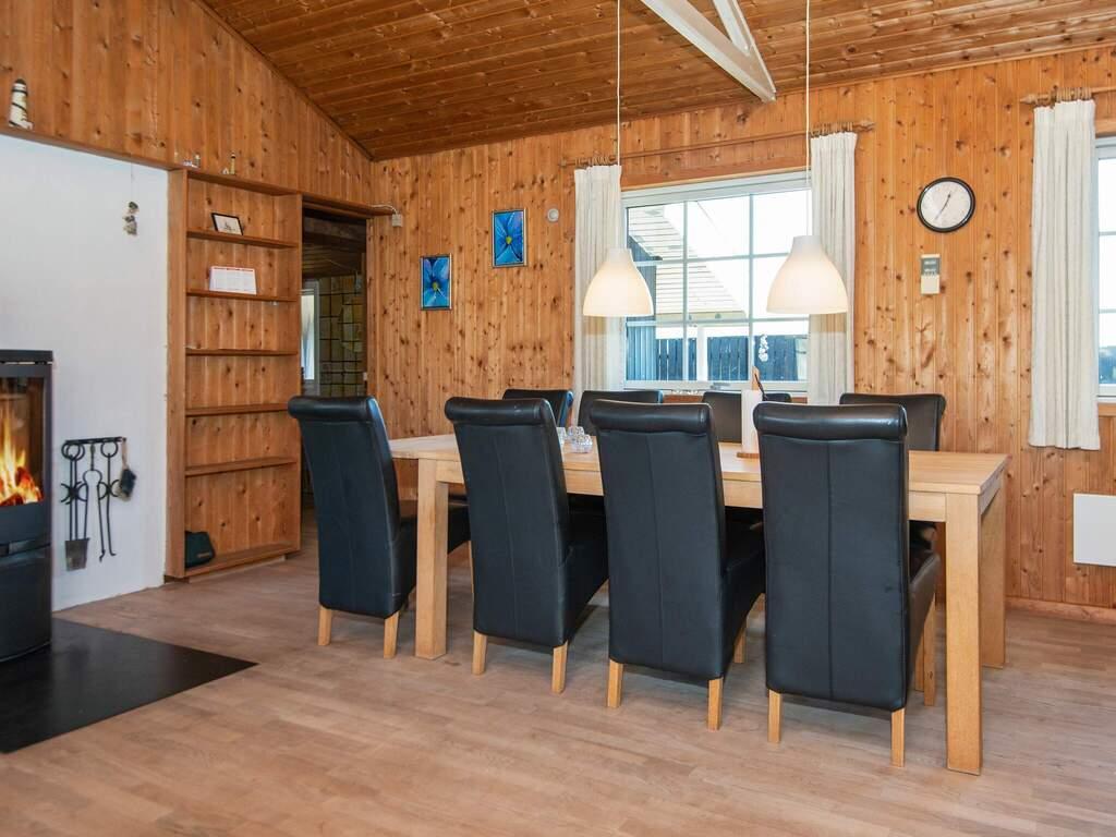 Zusatzbild Nr. 10 von Ferienhaus No. 55594 in Harboøre